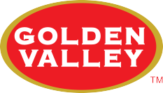 Golden Valley Foods